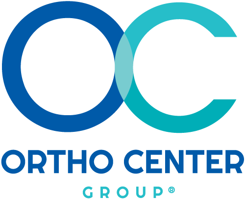 Ortho Center Group